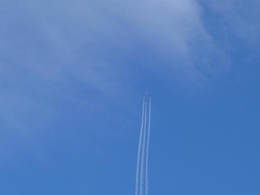 20121103・入間航空祭・空15