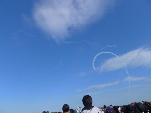 20121103・入間航空祭・空18