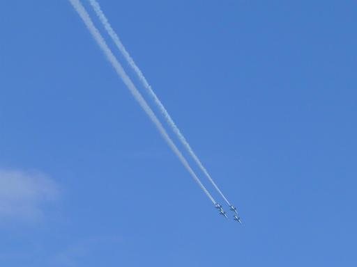 20121103・入間航空祭・空16