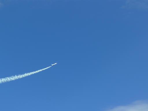 20121103・入間航空祭・空14