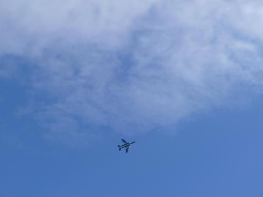 20121103・入間航空祭・空13
