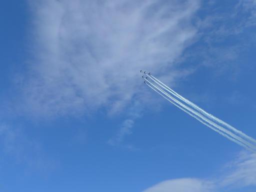 20121103・入間航空祭・空20
