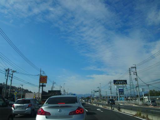 20141108・安中01
