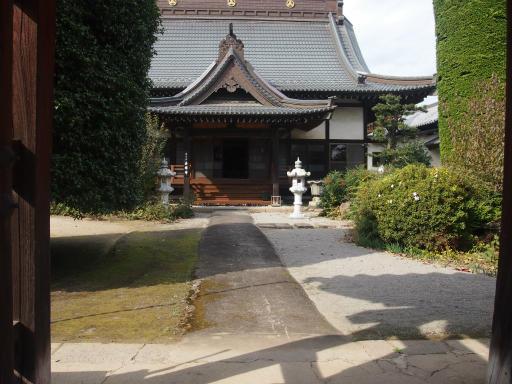 20141108・安中03