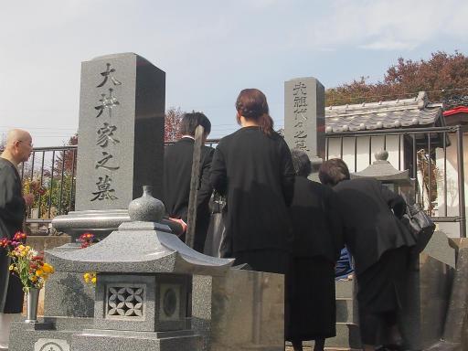 20141108・安中09