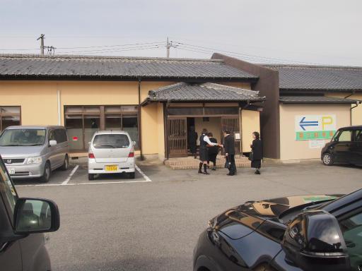20141108・安中13