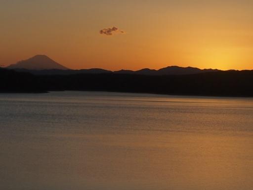 20141115・狭山湖空大10