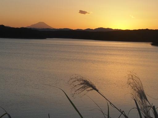 20141115・狭山湖空大09