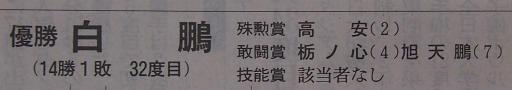 20141122・相撲04