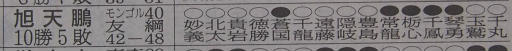 20141122・相撲11