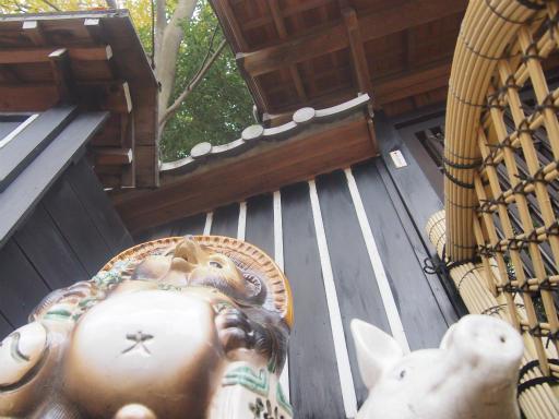 20141130・荒幡富士散歩1-10
