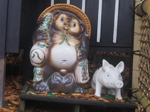 20141130・荒幡富士散歩1-09