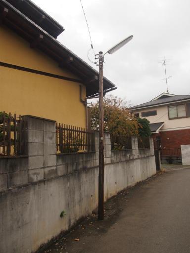20141130・荒幡富士散歩1-17