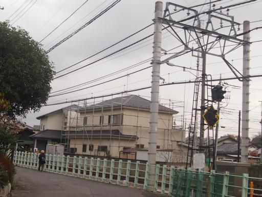 20141130・荒幡富士散歩1-20