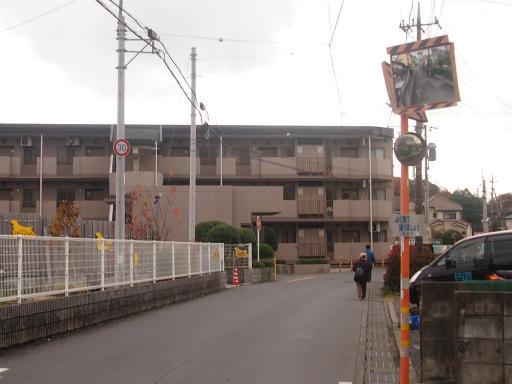 20141130・荒幡富士散歩1-21