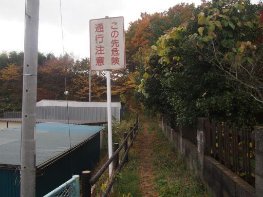 20141130・荒幡富士散歩2-02