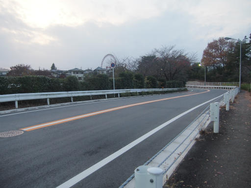 20141130・荒幡富士散歩2-16