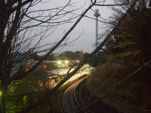 20141130・荒幡富士散歩2-21