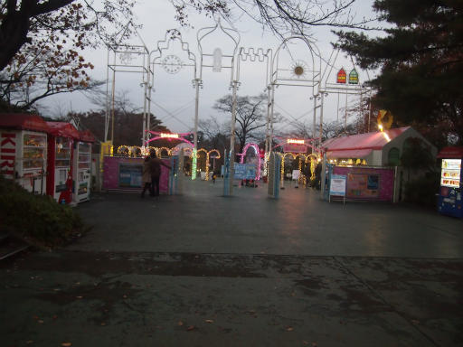 20141130・荒幡富士散歩2-20