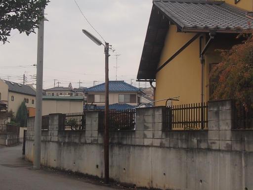 20141130・荒幡富士散歩空09