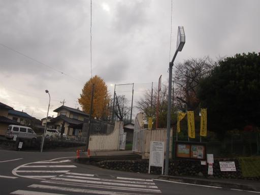 20141130・荒幡富士散歩空08