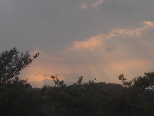 20141130・荒幡富士散歩空15