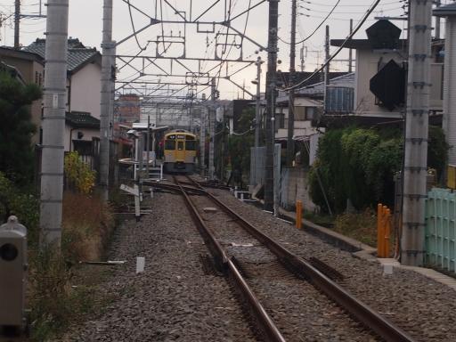 20141130・荒幡富士散歩・鉄06
