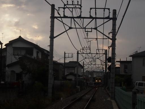 20141130・荒幡富士散歩・鉄05