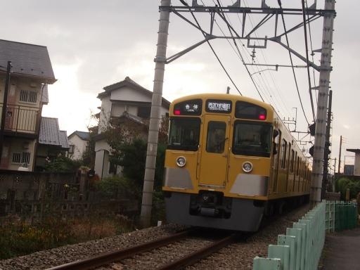 20141130・荒幡富士散歩・鉄04