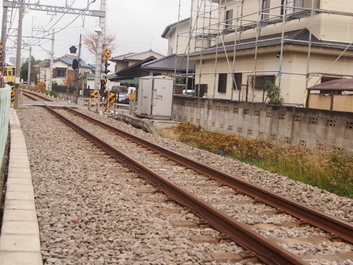20141130・荒幡富士散歩・鉄02