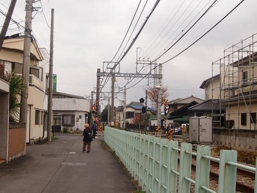 20141130・荒幡富士散歩・鉄01