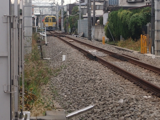 20141130・荒幡富士散歩・鉄08