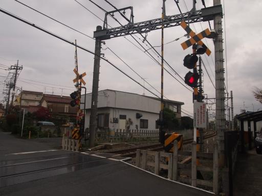 20141130・荒幡富士散歩・鉄07