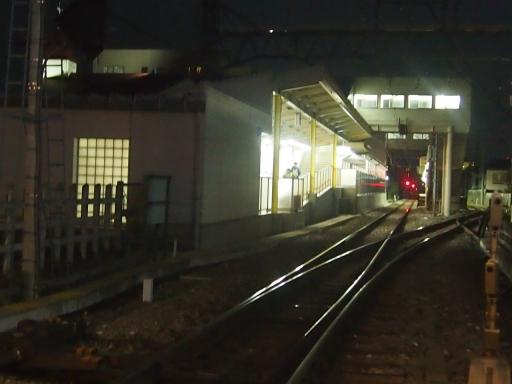 20141130・荒幡富士散歩・鉄18