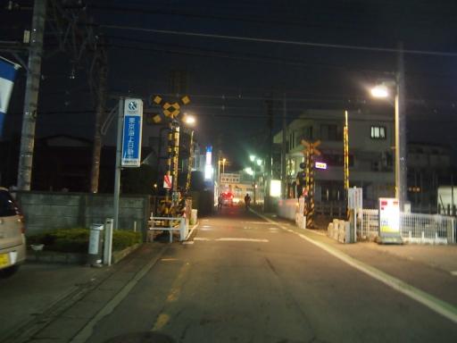 20141130・荒幡富士散歩・鉄17