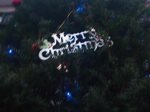 20141214・クリスマス前の空06