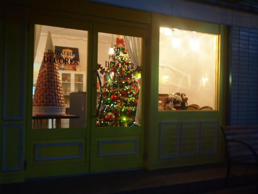 20141214・クリスマス前の空09