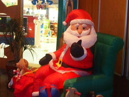 20141214・クリスマス前の空08