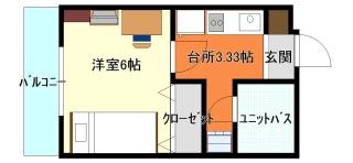 shirobako_05_miyamori_4.jpg