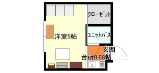 shirobako_05_zuka3.jpg