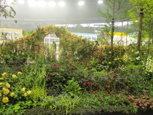 ガーデン0001