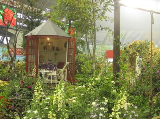 ガーデン0001_1