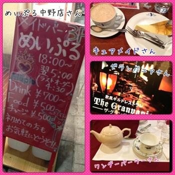 IMG_6336.jpg