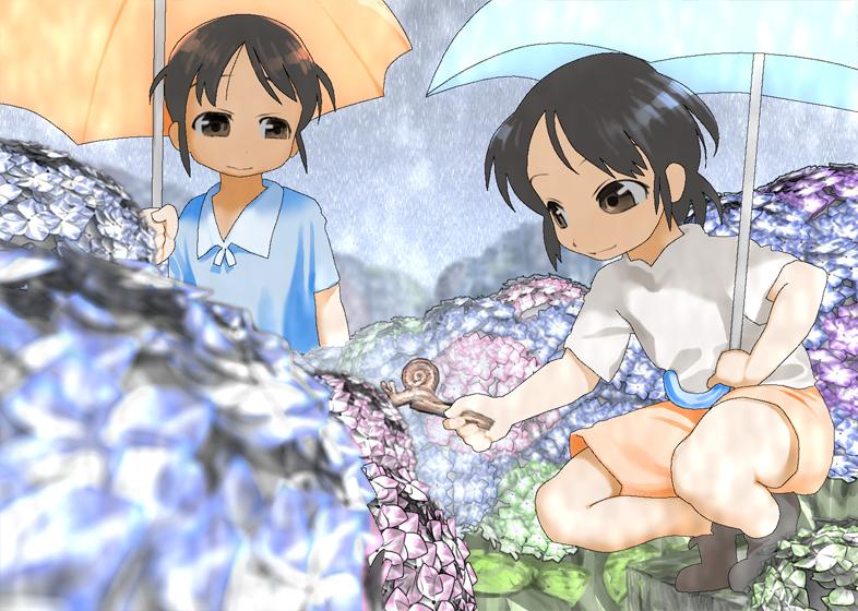 rainy season202