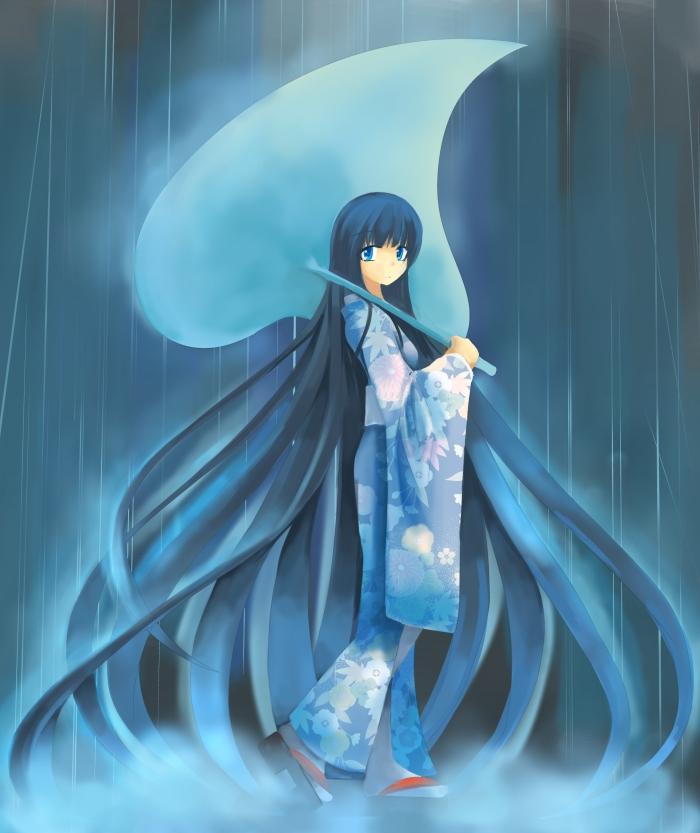 rainy season201
