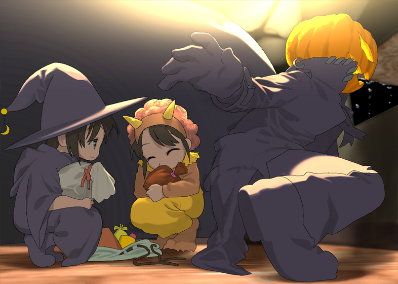 Halloween201201.jpg