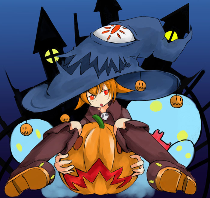 Halloween201202.jpg