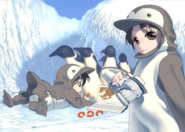 Penguin02.jpg
