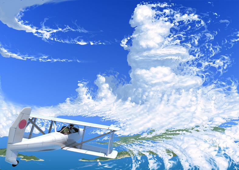 Thunderhead02.jpg