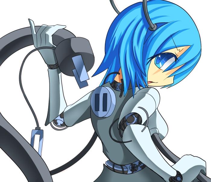 cyborg201.jpg